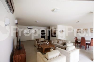 3 bedroom Flat / Apartment for sale Old Ikoyi Old Ikoyi Ikoyi Lagos - 0