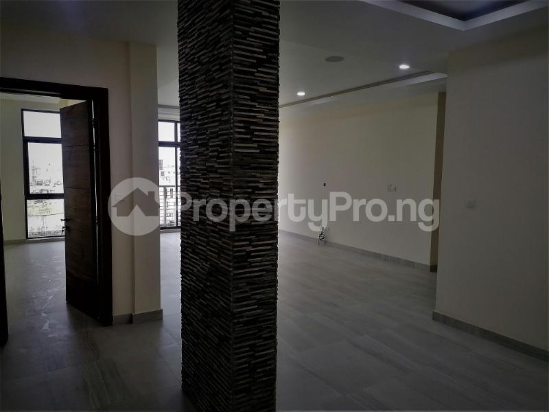 3 bedroom Flat / Apartment for sale Old Ikoyi Ikoyi Lagos - 6