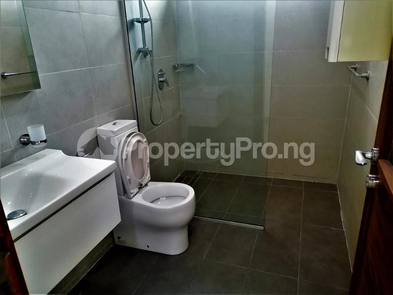 3 bedroom Flat / Apartment for sale Old Ikoyi Ikoyi Lagos - 13