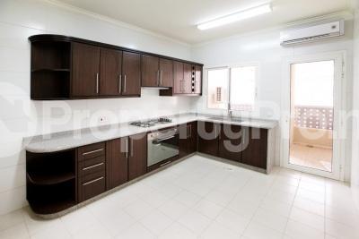 3 bedroom Flat / Apartment for sale Old Ikoyi Old Ikoyi Ikoyi Lagos - 8