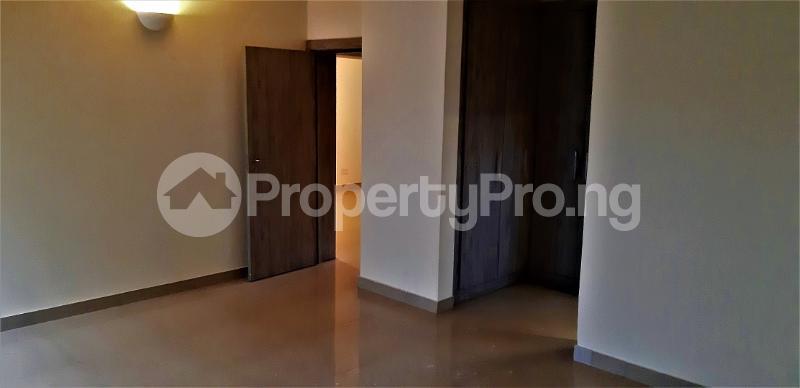 3 bedroom Flat / Apartment for rent Ahmadu Bello Way Victoria Island Lagos - 16