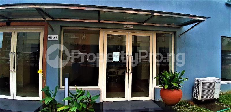 3 bedroom Flat / Apartment for rent Ahmadu Bello Way Victoria Island Lagos - 20
