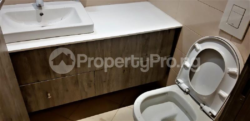 3 bedroom Flat / Apartment for rent Ahmadu Bello Way Victoria Island Lagos - 0