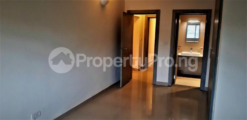 3 bedroom Flat / Apartment for rent Ahmadu Bello Way Victoria Island Lagos - 10