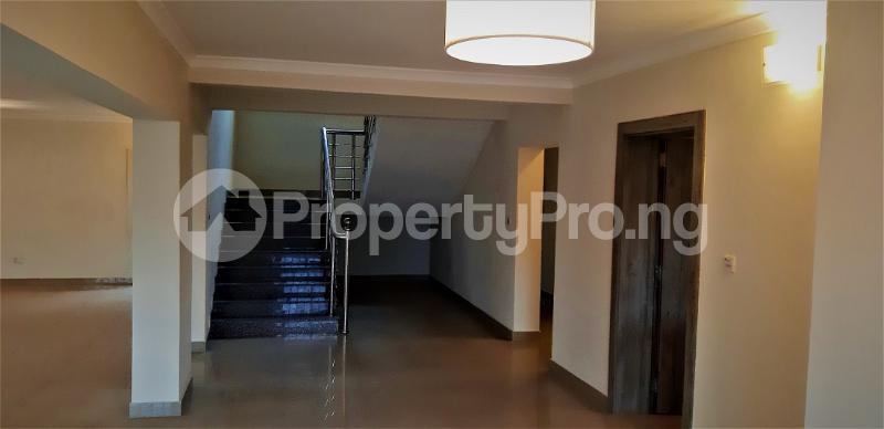 3 bedroom Flat / Apartment for rent Ahmadu Bello Way Victoria Island Lagos - 3