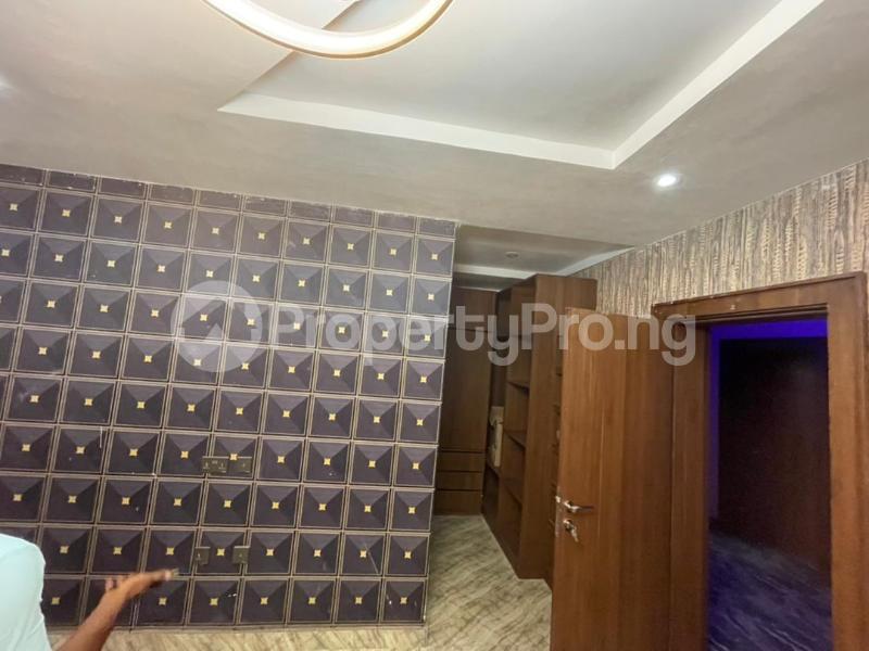 3 bedroom Mini flat for sale Jabi Abuja - 0