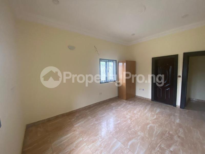 3 bedroom Mini flat for sale Citec Estate, By Jabi Airport Road, Jabi Abuja - 4
