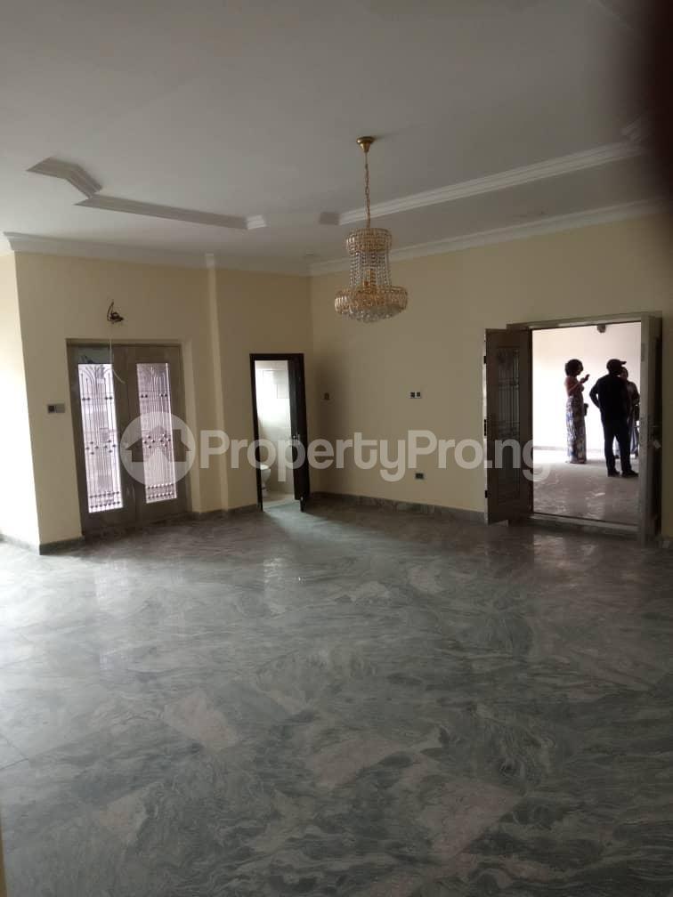 3 bedroom Flat / Apartment for sale Ikoyi Old Ikoyi Ikoyi Lagos - 0
