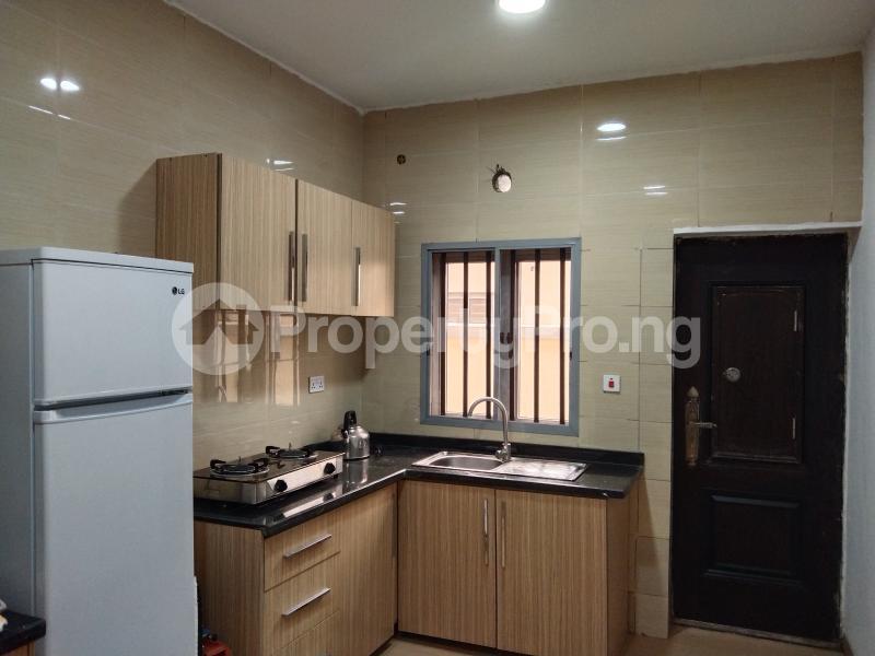 3 bedroom Semi Detached Bungalow for sale Wawa Arepo Arepo Ogun - 13