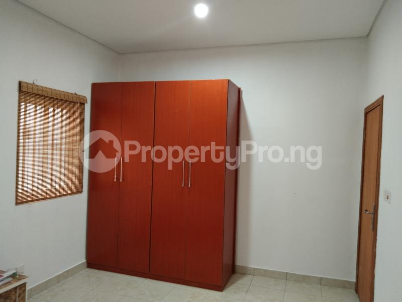 3 bedroom Semi Detached Bungalow for sale Wawa Arepo Arepo Ogun - 16