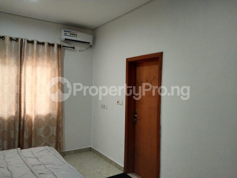 3 bedroom Semi Detached Bungalow for sale Wawa Arepo Arepo Ogun - 12