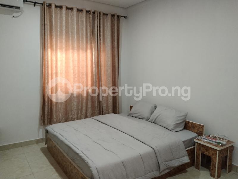 3 bedroom Semi Detached Bungalow for sale Wawa Arepo Arepo Ogun - 10
