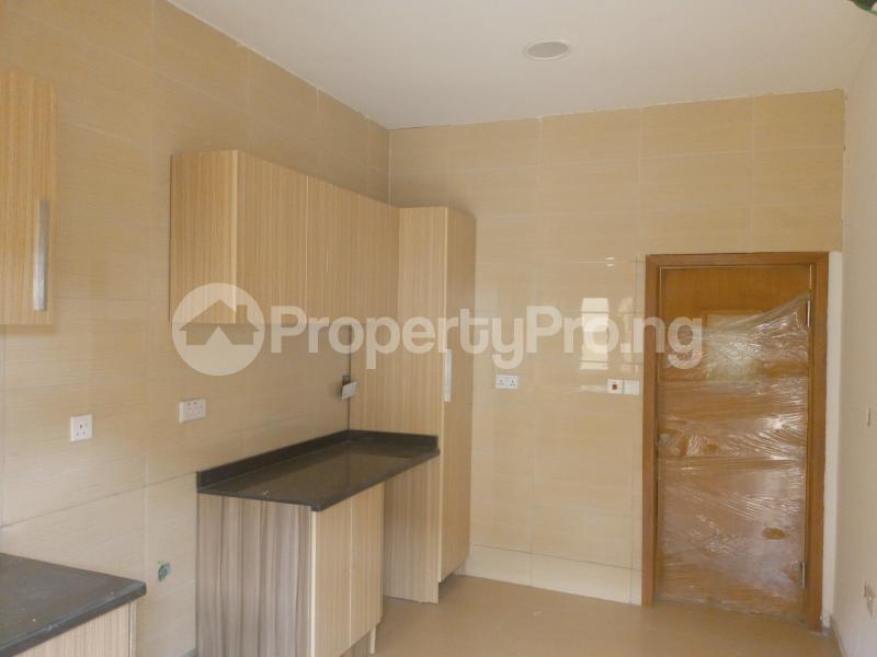 3 bedroom Semi Detached Bungalow for sale Wawa Arepo Arepo Ogun - 6