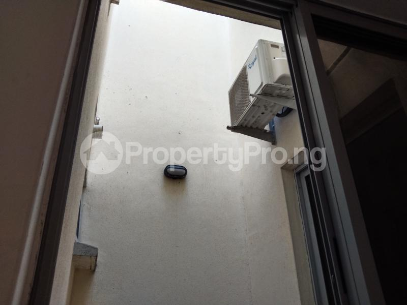 3 bedroom Semi Detached Bungalow for sale Wawa Arepo Arepo Ogun - 14