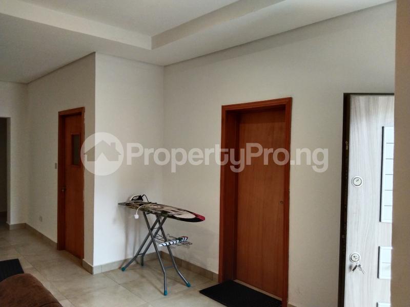 3 bedroom Semi Detached Bungalow for sale Wawa Arepo Arepo Ogun - 15