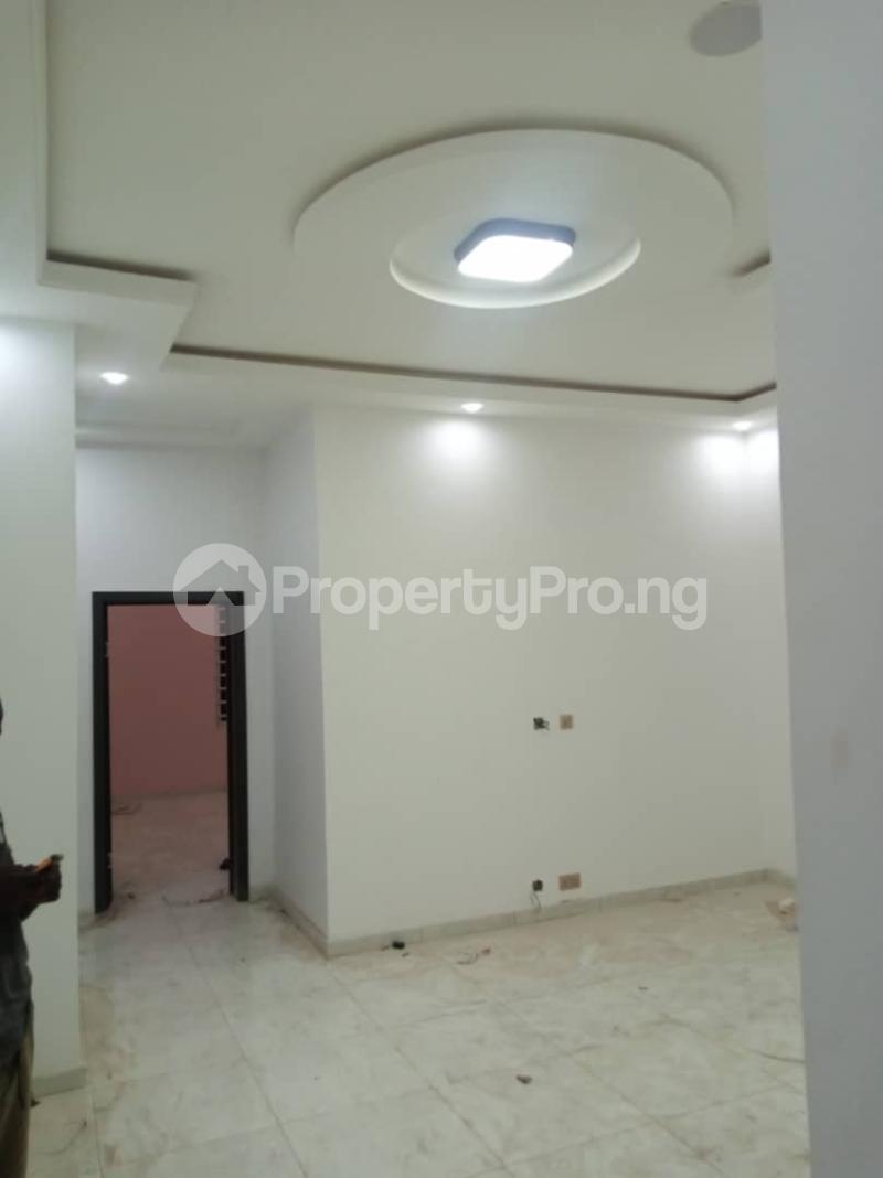 3 bedroom Semi Detached Duplex for sale Mende Maryland Lagos - 2