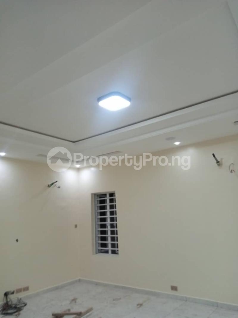 3 bedroom Semi Detached Duplex for sale Mende Maryland Lagos - 5