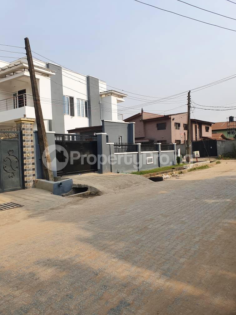 3 bedroom Semi Detached Duplex for sale Mende Maryland Lagos - 1