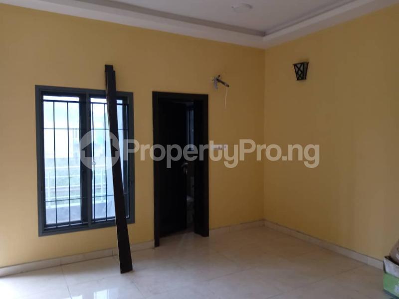 3 bedroom Flat / Apartment for rent Oral Estate Oral Estate Lekki Lagos - 8