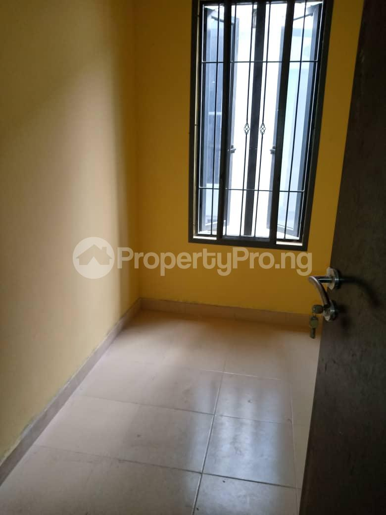 3 bedroom Flat / Apartment for rent Oral Estate Oral Estate Lekki Lagos - 13