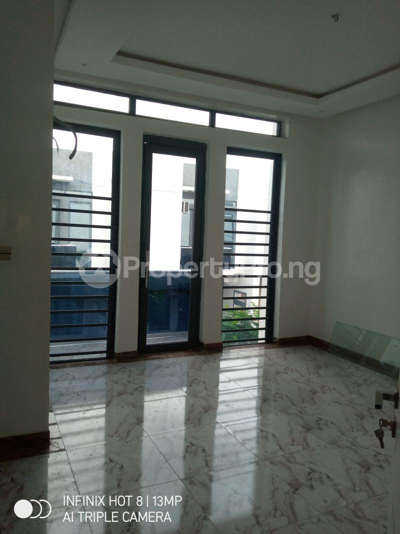 3 bedroom Terraced Duplex House for sale LEKKI PALM CITY ESTATE Ajah Lagos - 8