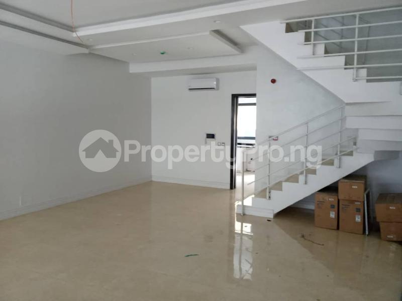 3 bedroom Terraced Duplex for sale Banana Island Estate Banana Island Ikoyi Lagos - 12