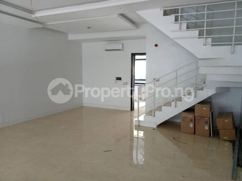 3 bedroom Terraced Duplex for sale Banana Island Estate Banana Island Ikoyi Lagos - 13