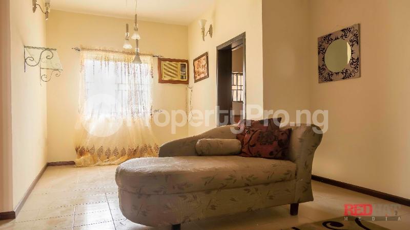 3 bedroom Terraced Bungalow House for sale Abijo GRA. Abijo Ajah Lagos - 5