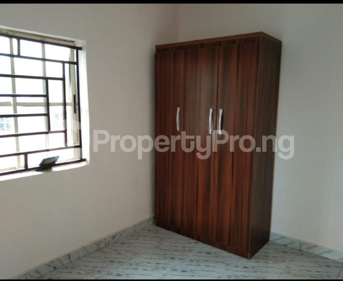 3 bedroom Detached Bungalow House for rent Efab estate lokogoma Lokogoma Abuja - 11