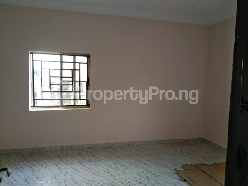 3 bedroom Detached Bungalow House for rent Efab estate lokogoma Lokogoma Abuja - 9