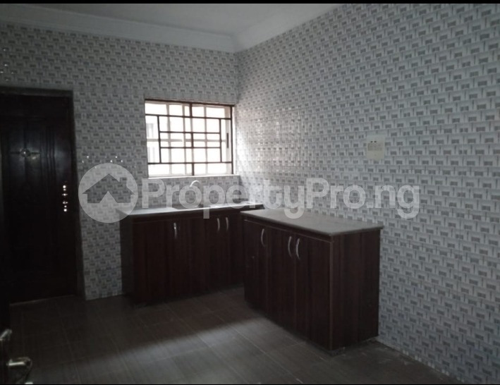 3 bedroom Detached Bungalow House for rent Efab estate lokogoma Lokogoma Abuja - 13
