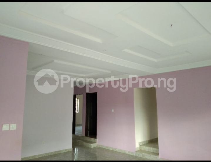 3 bedroom Detached Bungalow House for rent Efab estate lokogoma Lokogoma Abuja - 20
