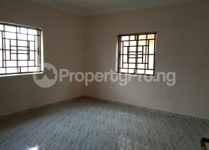 3 bedroom Detached Bungalow House for rent Efab estate lokogoma Lokogoma Abuja - 15