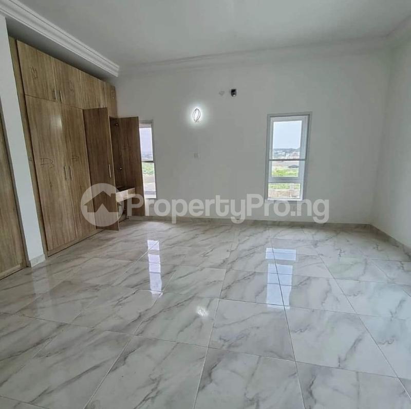 3 bedroom Mini flat Flat / Apartment for sale Jahi By Gilmore Jahi Abuja - 6