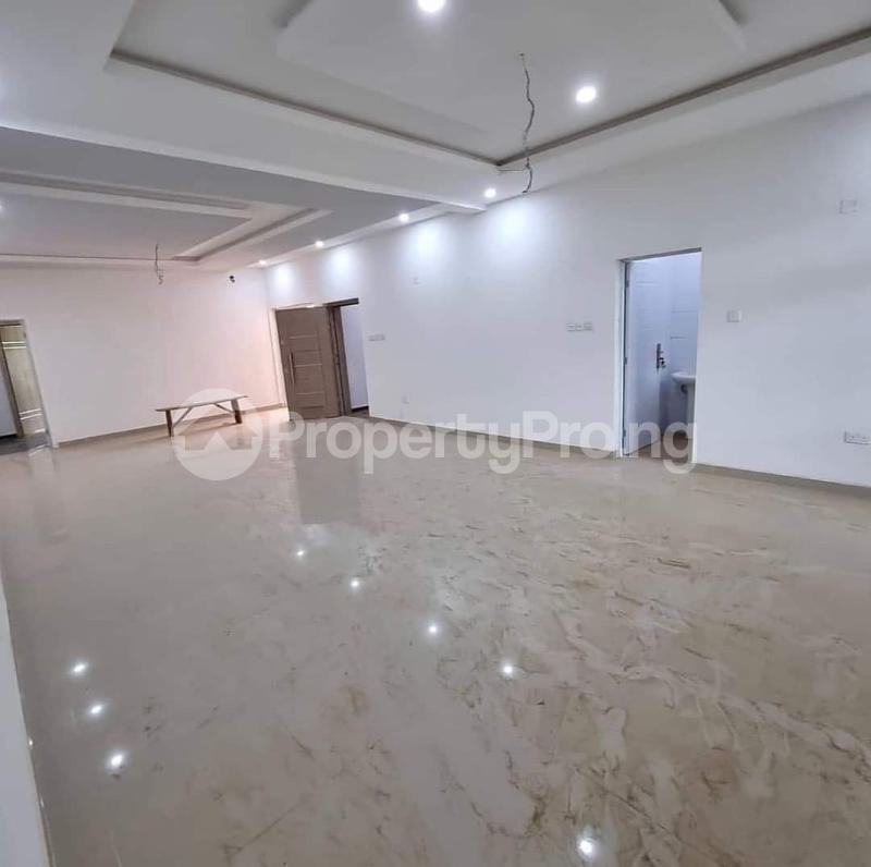 3 bedroom Mini flat Flat / Apartment for sale Jahi By Gilmore Jahi Abuja - 1