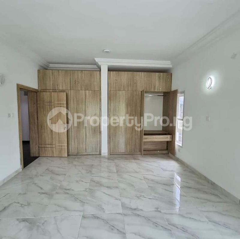 3 bedroom Mini flat Flat / Apartment for sale Jahi By Gilmore Jahi Abuja - 2