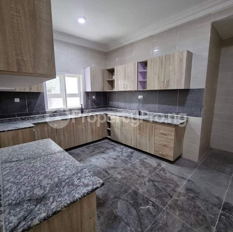 3 bedroom Mini flat Flat / Apartment for sale Jahi By Gilmore Jahi Abuja - 3
