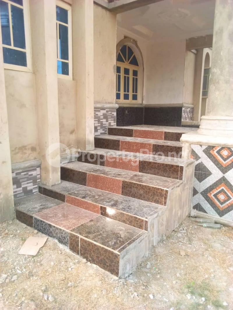 3 bedroom Detached Bungalow House for sale Ologuneru  Eleyele Ibadan Oyo - 2