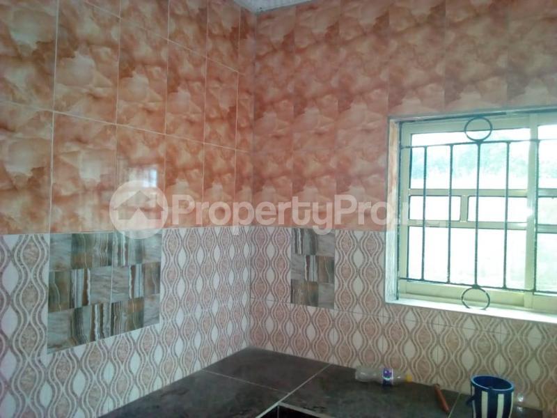 3 bedroom Detached Bungalow House for sale Ologuneru  Eleyele Ibadan Oyo - 4
