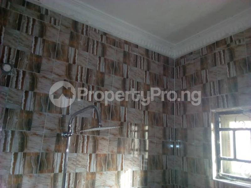 3 bedroom Detached Bungalow House for sale Ologuneru  Eleyele Ibadan Oyo - 5