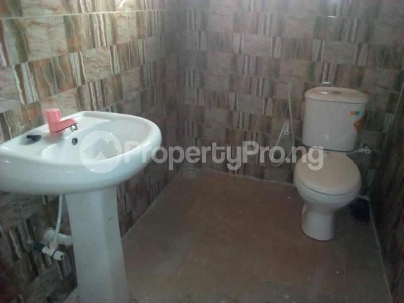 3 bedroom Detached Bungalow House for sale Ologuneru  Eleyele Ibadan Oyo - 3