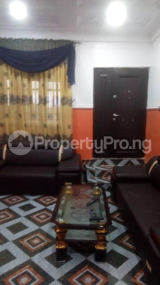 3 bedroom Detached Bungalow House for sale Ologuneru  Eleyele Ibadan Oyo - 4