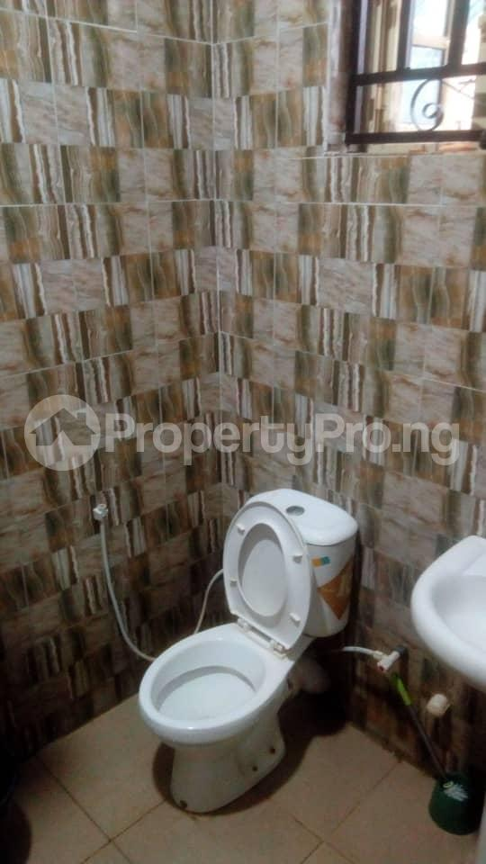 3 bedroom Detached Bungalow House for sale Ologuneru  Eleyele Ibadan Oyo - 7