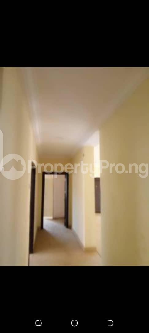 3 bedroom Detached Bungalow House for rent Centenary Estate & Jedidiah Estate Enugu Enugu - 6