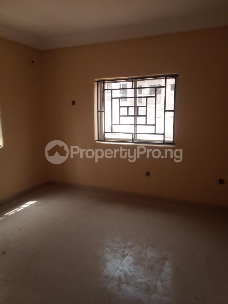 3 bedroom Flat / Apartment for rent Independence Layout Enugu Enugu - 2
