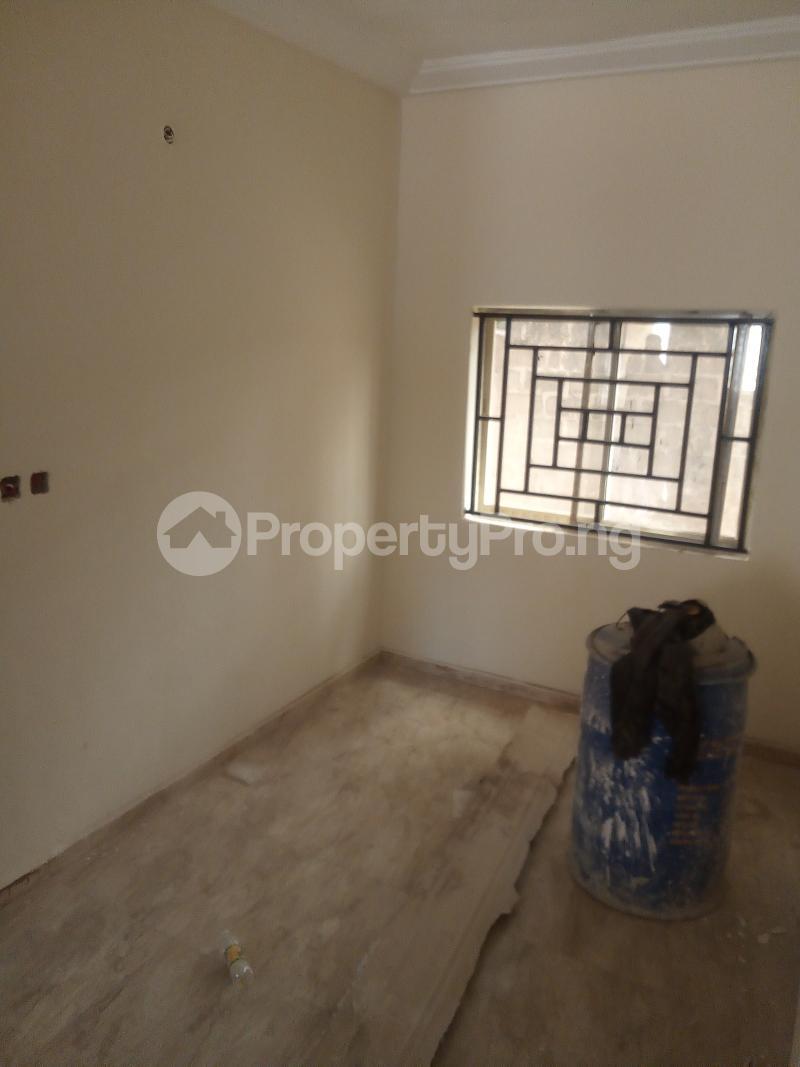 3 bedroom Flat / Apartment for rent Independence Layout Enugu Enugu - 7