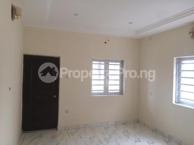3 bedroom Flat / Apartment for rent By Mtr Garden Off Channels Tv Road Opic Isheri Isheri North Ojodu Lagos - 8