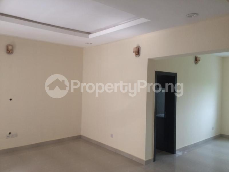 3 bedroom Flat / Apartment for rent By Mtr Garden Off Channels Tv Road Opic Isheri Isheri North Ojodu Lagos - 9