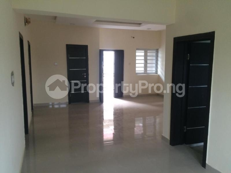 3 bedroom Flat / Apartment for rent By Mtr Garden Off Channels Tv Road Opic Isheri Isheri North Ojodu Lagos - 6
