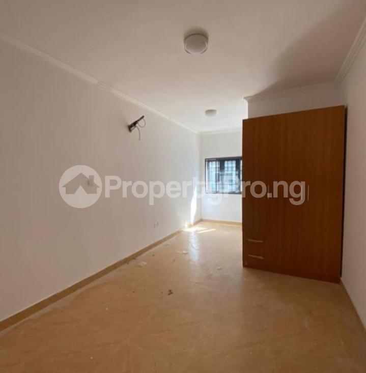 3 bedroom Terraced Duplex House for rent Chevron drive chevron Lekki Lagos - 1